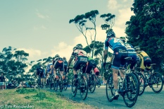 BayCrits_stage2_2014-26