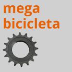 megabicicleta logo avatar sq
