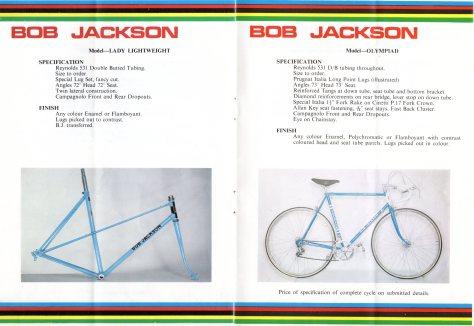 bobjackson005