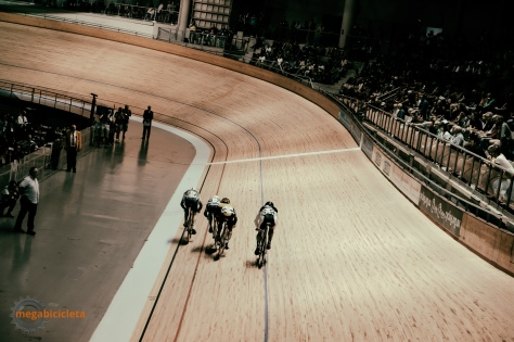 Austral_Wheelrace2014-1