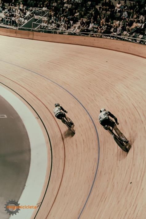 Austral_Wheelrace2014-10