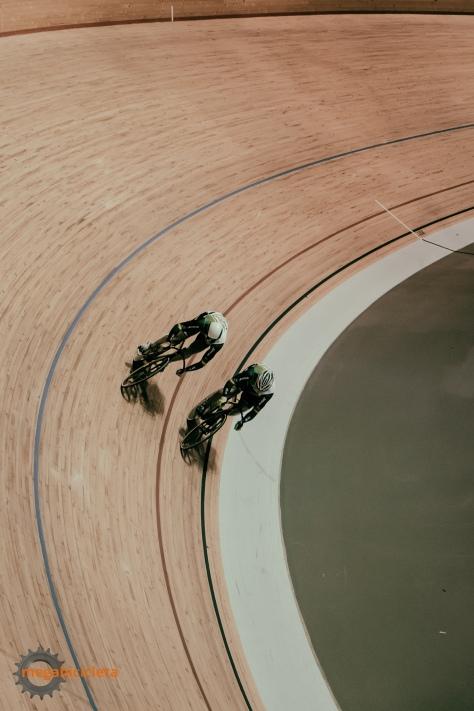 Austral_Wheelrace2014-11