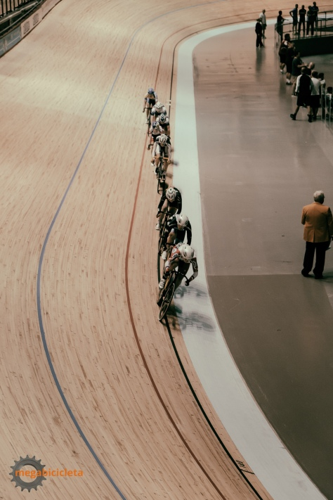 Austral_Wheelrace2014-13