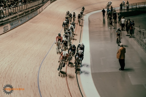 Austral_Wheelrace2014-15