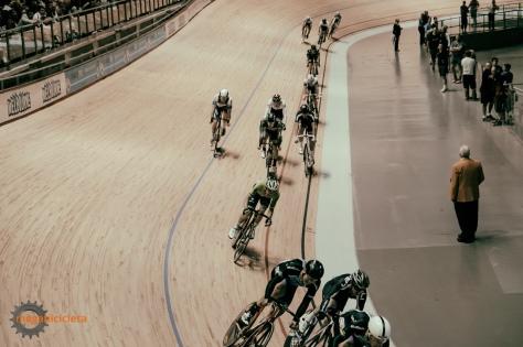 Austral_Wheelrace2014-16