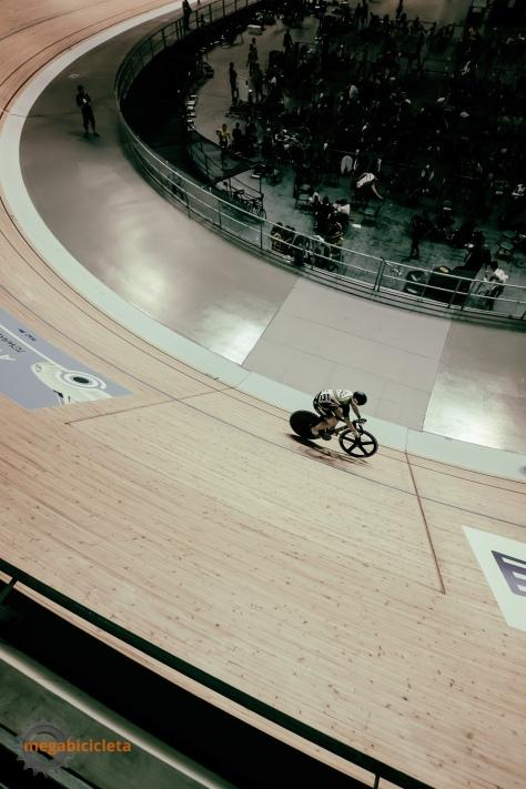 Austral_Wheelrace2014-4