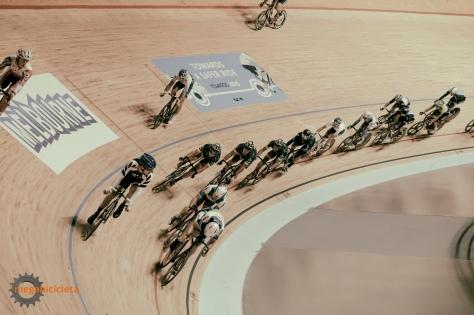 Austral_Wheelrace2014-8