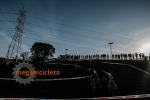 DirtyDeedsCX2015web-6997
